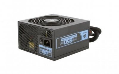 The Most Important Thing to Consider When Buying a Power Supply